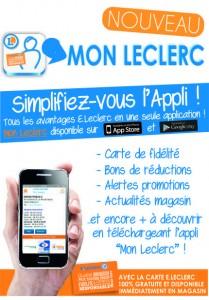 appli-mon-leclerc